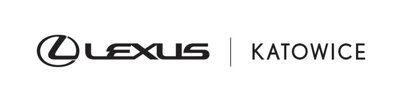 logo-Lexus-Katowice-poziom-2017-RGB